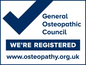Lincoln Osteopaths- GOC registered